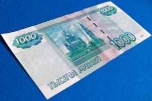 Стоимость и цены на обслуживание пожарной сигнализации в Крыму
