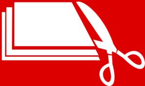 Что влияет на расценки на монтаж пожарной сигнализации в Ялте